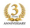 3 Year Membership
