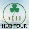 HUB Tour Award